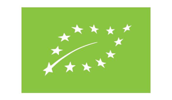 logo_OrganicIcon